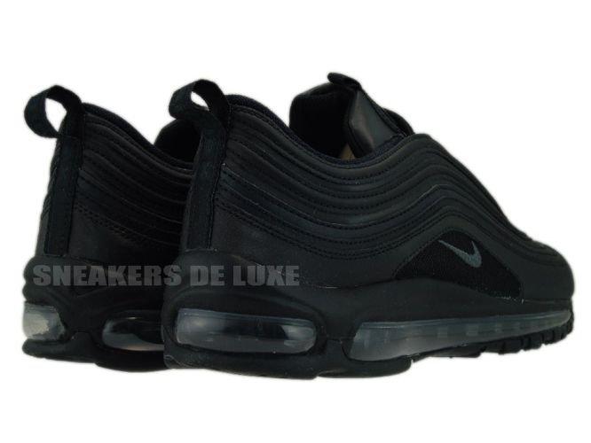 air max 97 all black