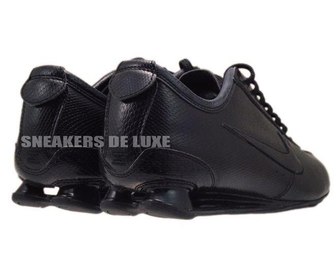 85788213bf74ce ... 316317-020 Nike Shox Rivalry Black Cool Grey 316317-020 ...