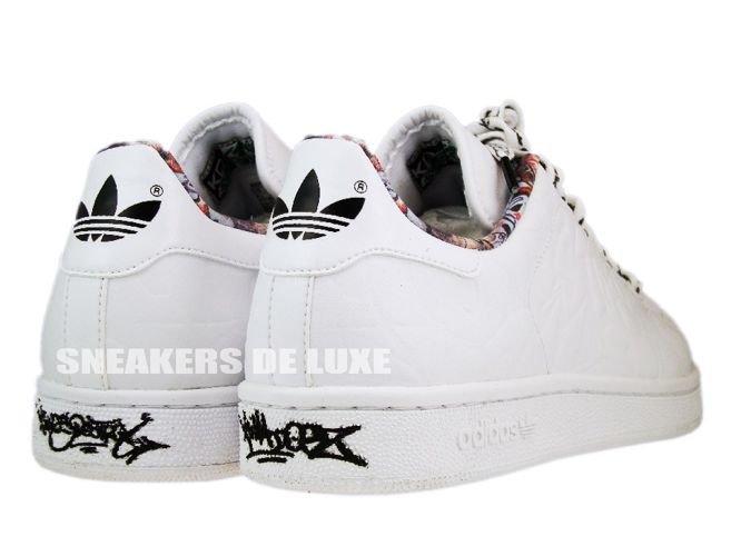 nike free v3 - Adidas Originals Stan Smith 2 Cope2 653435 adidas |