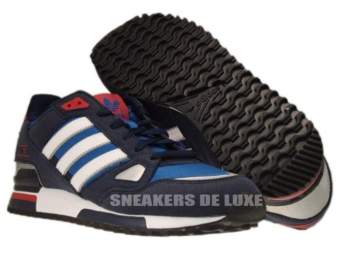 adidas zx 750 sklep online