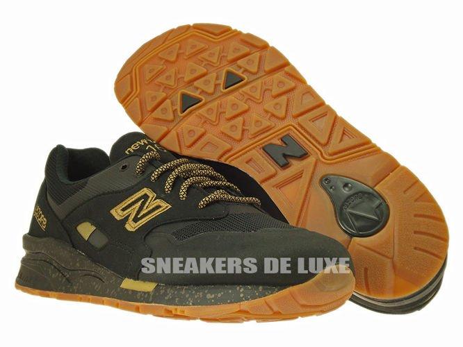 new balance 996 gold pack sklep
