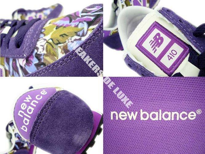 new balance ul 410 purple | Philly Diet Doctor, Dr. Jon Fisher ...