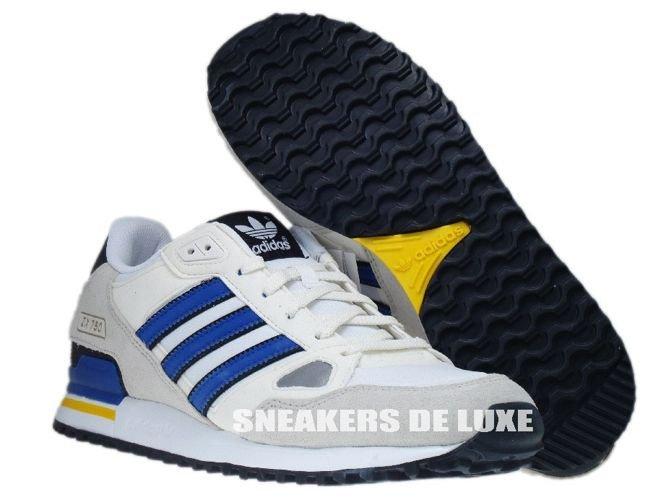 adidas zxz 750