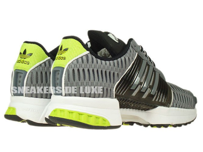 basket adidas climacool homme collection 2005