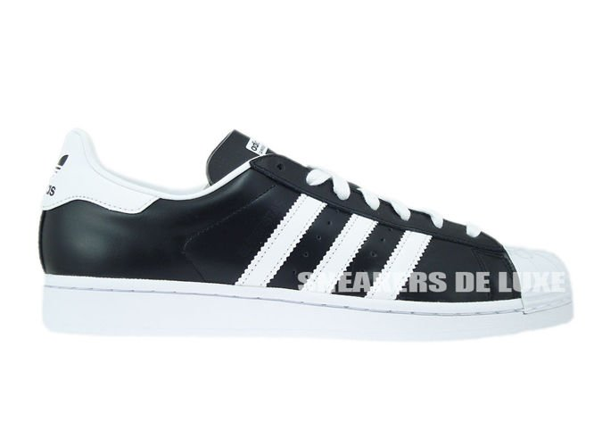S83386 adidas Superstar Nigo Bearfoot ...