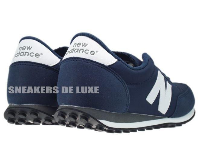 New Balance 410 Khaki