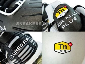 tom cruise toujours - nike air max plus tn iii 3 white black, jordan sneakers femme