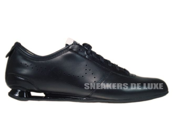 nike air force un - pol_pl_376508-007-Nike-Shox-Rivalry-2-Black-Black-White-182_1.jpg