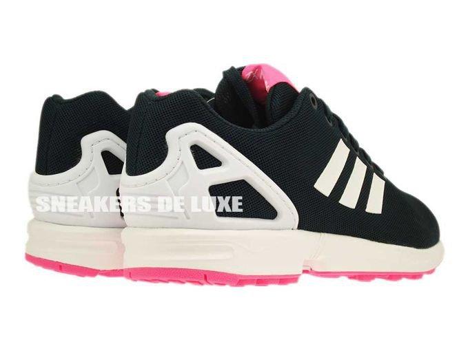 buty adidas zx flux w b34060