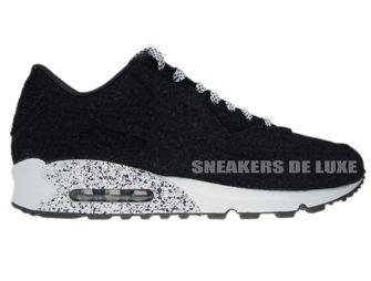 Nike Air Max 90 VT Midnight Fog Felt 472489-004